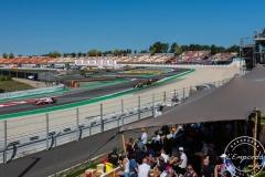 Formula-1-Moto-GP-2019-20