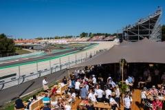 Formula-1-Moto-GP-2019-21