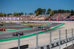 Formula-1-Moto-GP-2019-27