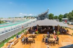 Formula-1-Moto-GP-2019-30