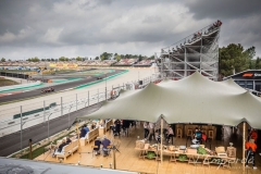 Formula-1-en-el-Circuito-de-Barcelona-Cataluña-14