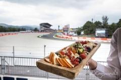 Formula-1-en-el-Circuito-de-Barcelona-Cataluña-18