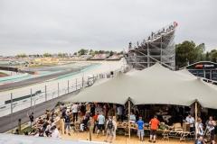 Formula-1-en-el-Circuito-de-Barcelona-Cataluña-23