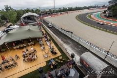 Formula-1-en-el-Circuito-de-Barcelona-Cataluña-26