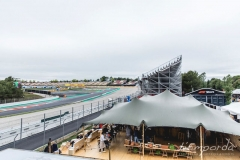 Formula-1-en-el-Circuito-de-Barcelona-Cataluña-43