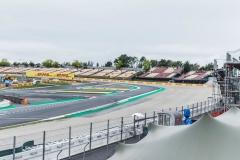 Formula-1-en-el-Circuito-de-Barcelona-Cataluña-44