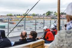 Formula-1-en-el-Circuito-de-Barcelona-Cataluña-45