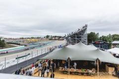 Formula-1-en-el-Circuito-de-Barcelona-Cataluña-46