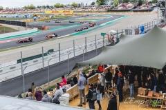 Formula-1-en-el-Circuito-de-Barcelona-Cataluña-47