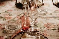 Greenery-rosa-dorado-catering-emporda-10
