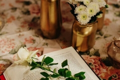 Greenery-rosa-dorado-catering-emporda-11