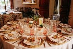 Greenery-rosa-dorado-catering-emporda-3
