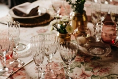 Greenery-rosa-dorado-catering-emporda-5