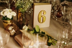 Greenery-rosa-dorado-catering-emporda-8