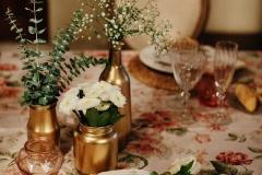 Greenery-rosa-dorado-catering-emporda-9