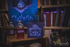 Cumpleanos-Harry-Potter-El-Siglo-Catering-Emporda-23