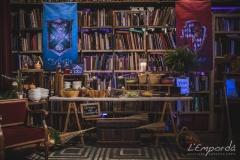 Cumpleanos-Harry-Potter-El-Siglo-Catering-Emporda-26