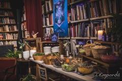 Cumpleanos-Harry-Potter-El-Siglo-Catering-Emporda-27