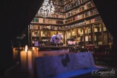 Cumpleanos-Harry-Potter-El-Siglo-Catering-Emporda-35