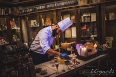 Cumpleanos-Harry-Potter-El-Siglo-Catering-Emporda-37