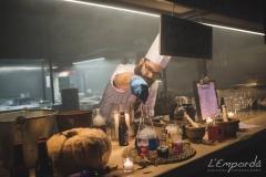 Cumpleanos-Harry-Potter-El-Siglo-Catering-Emporda-39