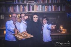 Cumpleanos-Harry-Potter-El-Siglo-Catering-Emporda-50