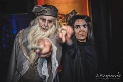 Cumpleanos-Harry-Potter-El-Siglo-Catering-Emporda-52