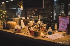 Cumpleanos-Harry-Potter-El-Siglo-Catering-Emporda-6
