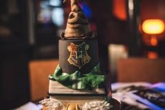 Cumpleanos-Harry-Potter-El-Siglo-Catering-Emporda-73