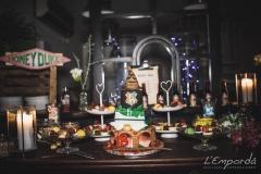 Cumpleanos-Harry-Potter-El-Siglo-Catering-Emporda-78