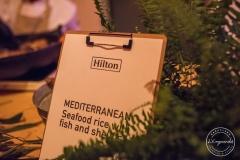 Hilton-en-drassanes-20