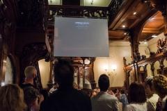 Presentacion-Ixchel-Catering-Emporda-11