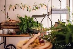 coctel-en-ingracia-catering-emporda-1