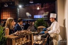 coctel-en-ingracia-catering-emporda-10
