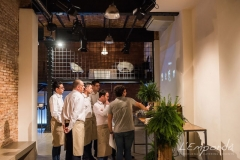 coctel-en-ingracia-catering-emporda-13