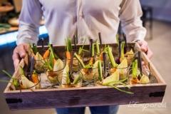 coctel-en-ingracia-catering-emporda-14