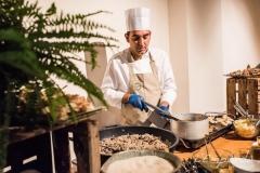 coctel-en-ingracia-catering-emporda-17
