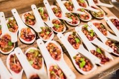 coctel-en-ingracia-catering-emporda-21