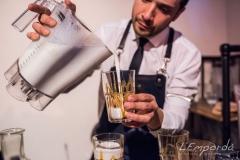 coctel-en-ingracia-catering-emporda-24
