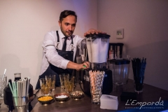 coctel-en-ingracia-catering-emporda-28