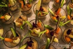 coctel-en-ingracia-catering-emporda-30