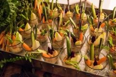 coctel-en-ingracia-catering-emporda-9