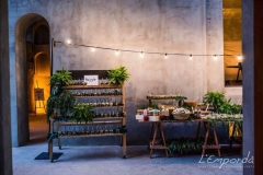 Lamp-Catering-Emporda-33