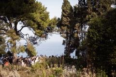 Boda-en-Marimurtra-15