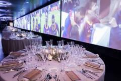 Foto-portada-Museu-FCB-Banquete-7