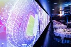 Museu-FCB-Banquete-1