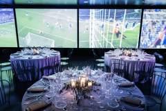 Museu-FCB-Banquete-11