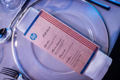 Museu-FCB-Banquete-12