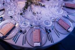 Museu-FCB-Banquete-13