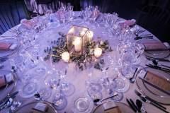 Museu-FCB-Banquete-14